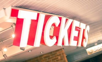 New Vic Box Office_image by David Hughes
