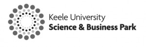 Keele University Business and Science Park