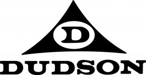 dudson logo