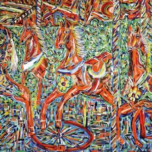David-Jewkes-Exhibition