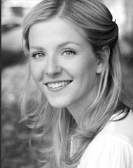 Eleanor_Brown-Vic