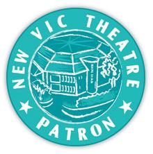 web_pat_logo