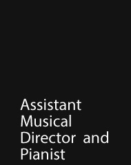 asst-musical-director-and-pianist