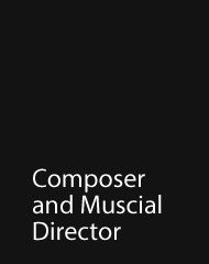 composer-and-musical-director