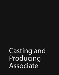 Casting-producing-