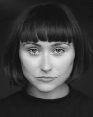 Hannah-Edwards