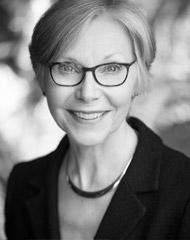 Eileen-Battye