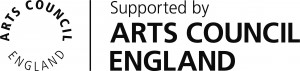 ACEgrant_award_logo_hires-1