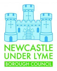 Borough Logo 08 CMYK