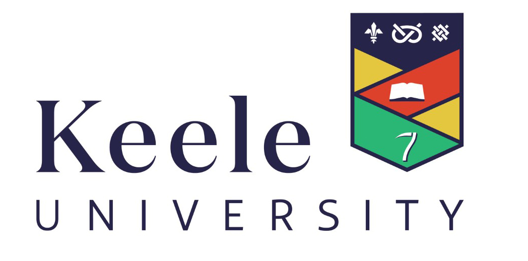 Keele_University