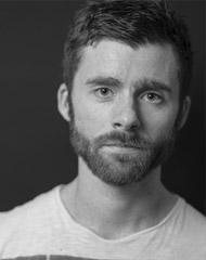 Christian_Edwards-Vic