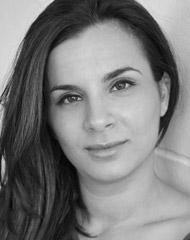 Suzanne-Ahmet-web