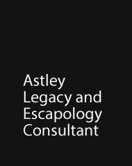Astley-legacy