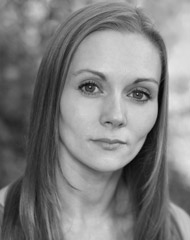 Sophia-Hatfield